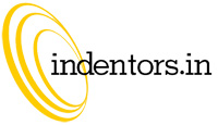 Indentors.in